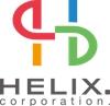 株式会社HELIX.corporation.