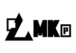 合同会社ムジンケイカクプロ (mkp_troubleshooting)