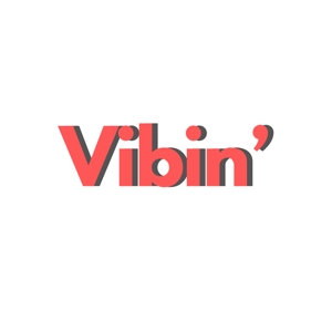 Vibin合同会社