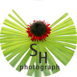 SH photograph