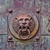 ライオンズゲート