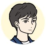 沖田 (aftereffects0616)