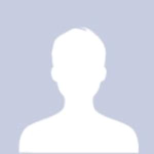 宮地 たけし(ECサイト運用サポート)