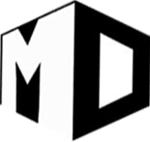 株式会社MMD