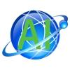 アスモアイル株式会社
