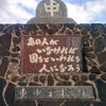 saki4584