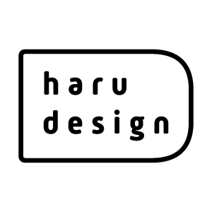 haru_Design