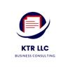 合同会社KTR