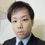 土田 純 (tutijun0531)