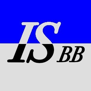 アイスペックビジネスブレイン株式会社