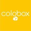 colobox