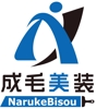 narukebisou-tosou