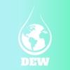 株式会社DEW
