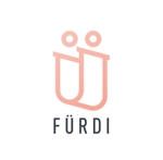 FURDI