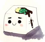 無添加豆腐