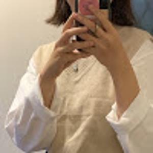 Maeda Sana