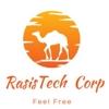 RasisTech株式会社