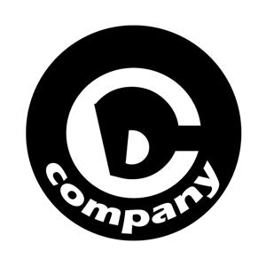 合同会社DCカンパニー