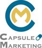 株式会社カプセルマーケティング