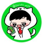 iriya_milk