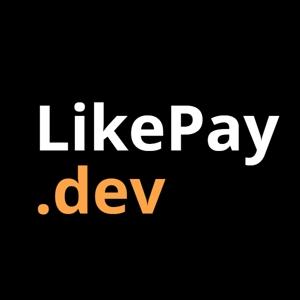株式会社LikePay