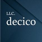 合同会社decico (decico)