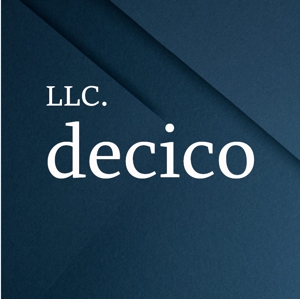 合同会社decico