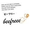 beefreee