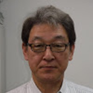 ansai masayuki
