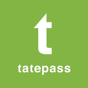 株式会社tatepass