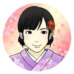 藤代アユラ