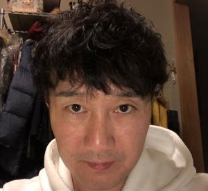 Ryo-Kun