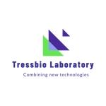 株式会社トレスバイオ研究所