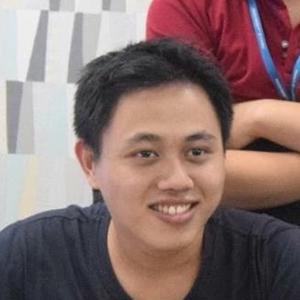 Tran Phuc Hoan