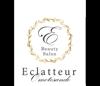 Eclatteur