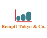 合同会社Rempli Tokyo