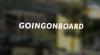 goingonboard