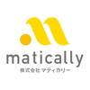 株式会社マティカリー