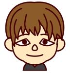 yu_jisan