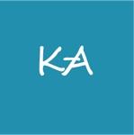 KA design office