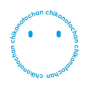 chikonotochan