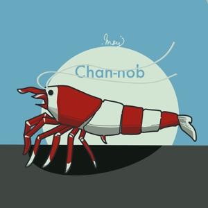 chanNOB