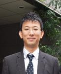 株式会社日本アールイーNET