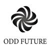 株式会社ODD FUTURE