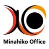 MinahikoOffice合同会社