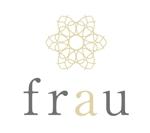 株式会社frau