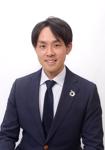 田中 康裕 (yasupcc2000)
