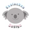 Koalachan Design