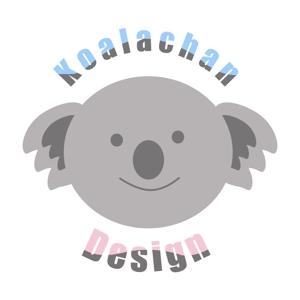 Koalachan Desing