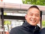 Kon_102 (masanori_aoyagi_1002)